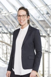 Nicole Niedermann