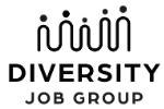 Diversity Job Group